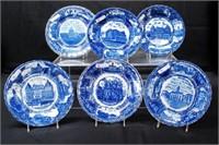 8-9-2011 Bertha Bean Auction