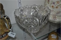 Estate and Consignment Auction 8/6/2011 6 P.M.