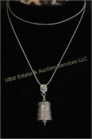 Coins, Bullion, Bills and Jewelry Auction July 1st