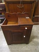 Burington Estate Auction Part II