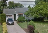 9447 West Center Street Windham OH 44288