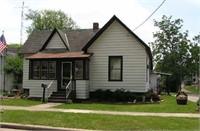 114 East Washington Street Montpelier OH 43543