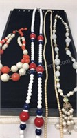 Jewelry Collection On Line Auction