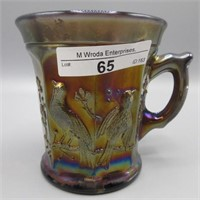 Feb 29th Carnival Glass Auction