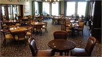 309 Stone Briar Creek Drive, Venice Golf & Country Club