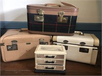 PERSONAL PROPERTY ESTATE AUCTION