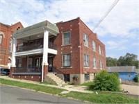 Curtis Lee Real Estate Online Auction