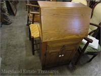 Mid-July Estate Auction