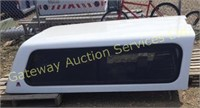 Consignment Auction July 27, 2019