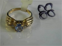 Coin Gold & Jewelry Auction