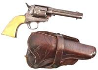 ESTATE GUN AUCTION: July 20, 2019