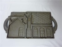 Estate & Christmas in July Online Auction ~ Close 7/25