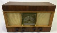 Ham & Antique Radios, Summer 2019