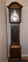 Howard Miller Grandfather Clock