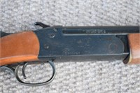 Winchester 410 Shot Gun