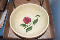 Watt Pottery