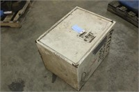 JULY 30TH - ONLINE EQUIPMENT AUCTION