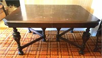 Kelly Estate #2 Antique Furniture, Qulits, Collectibles, Sew