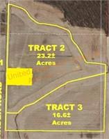 Boehm Absolute Real Estate & Farmland Auction