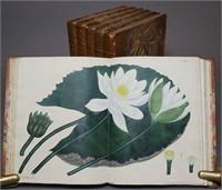 1022:  Rare Books & Ephemera, 600+ Lots