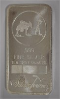 Online Only Gold Coins, 100+ Silver Dollars, Silver Bars