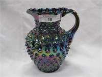 FENTON AND CONTEMPORARY AUCTION