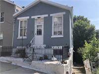 Real Estate 916 Western Ave Covington, Ky
