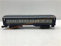 Lionel Train Online Only Auction