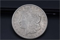 Estate Gold and Silver Auction part 2
