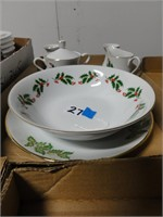 Arts, Crafts, Dishes & Housewares Auction!
