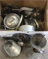 Consignment Auction August 24, 2019
