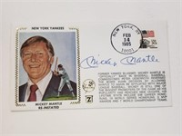 Sports Memorabilia Jewelry Coins Toys Comics Stamps & More