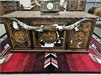 Red Desert Western Collection Auction