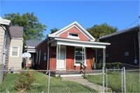 Multiple Property Auction