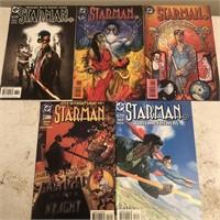Comic Books & Memorabilia Auction