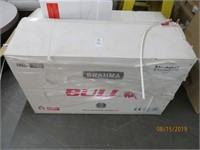 Dual Auction New Griils Machinery Tools Firearms Sat 8/17