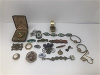 September Estate and Consignment Auction