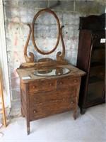 08/29/19 Michael Fleming Online Estate Auction