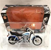 Storage Unit Finds Online Auction #53