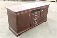 SEPTEMBER 3RD - ONLINE ANTIQUES & COLLECTIBLES AUCTION