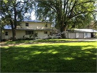 Jones Real Estate - 1301 S 10th Ave, Sheldon