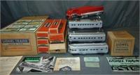 Toys, Trains, Western Toys & Model Kits