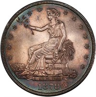 The Regency Auction 34
