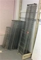 MRM Surplus Equipment Auction