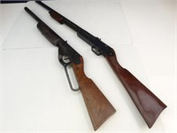 Fast, Smooth, Glass & Gold Multi-consignment Auction
