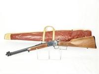 RARE Firearms & Militaria Auction - 80+ GUNS, RARES & RELICS