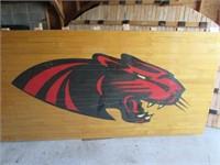 Iowa Grant School District Auction 2019