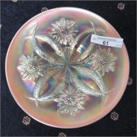 Sept 12th 2019 On-Line only Carnival Glass Auction
