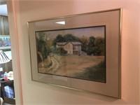 Online Estate Auction in Mt. Clemens, Mi.