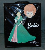 Barbie, Midge, & Skipper Doll & Accessory Lot